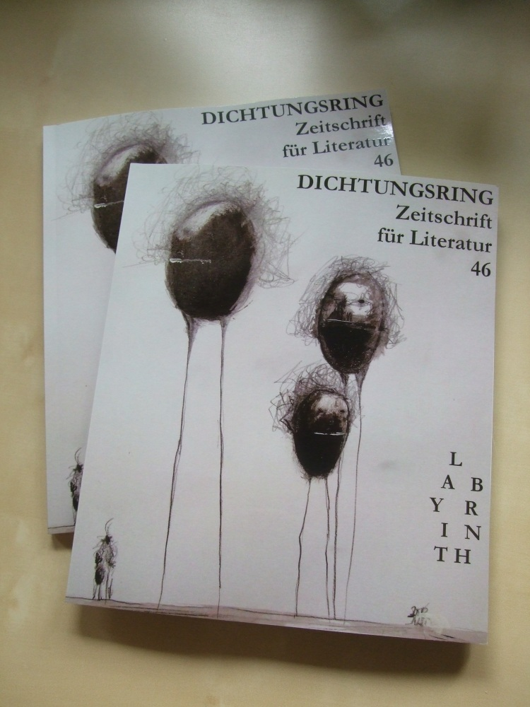 Dichtungsring 46