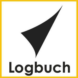 logbuch2