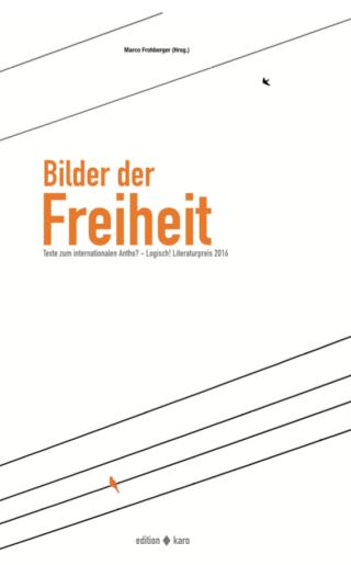 Cover_Freiheit