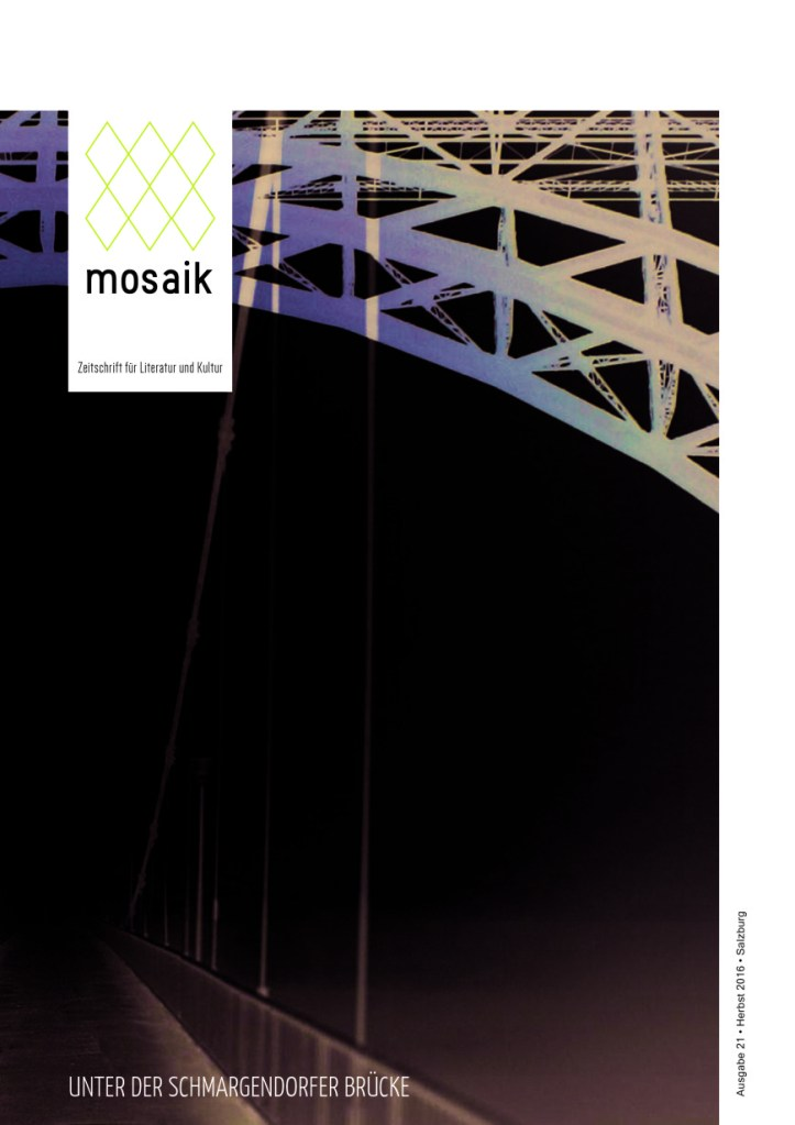 mosaik_ausgabe21_cover