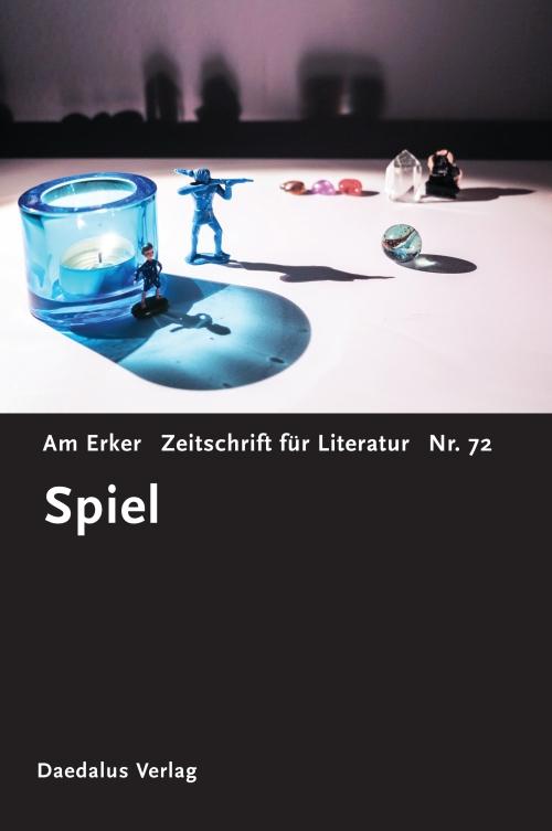 amerker72_cover