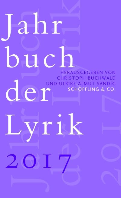 Jahrbuch_der_Lyrik_2017